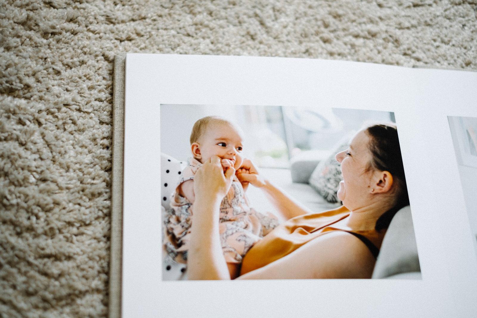 family-story-photos-photo-album-11.jpg