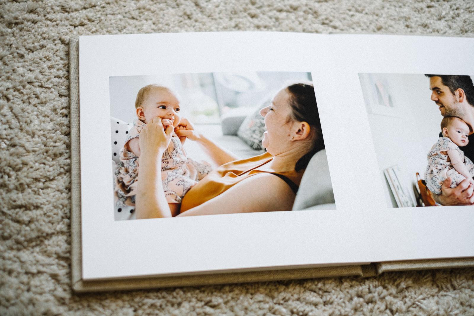family-story-photos-photo-album-12.jpg