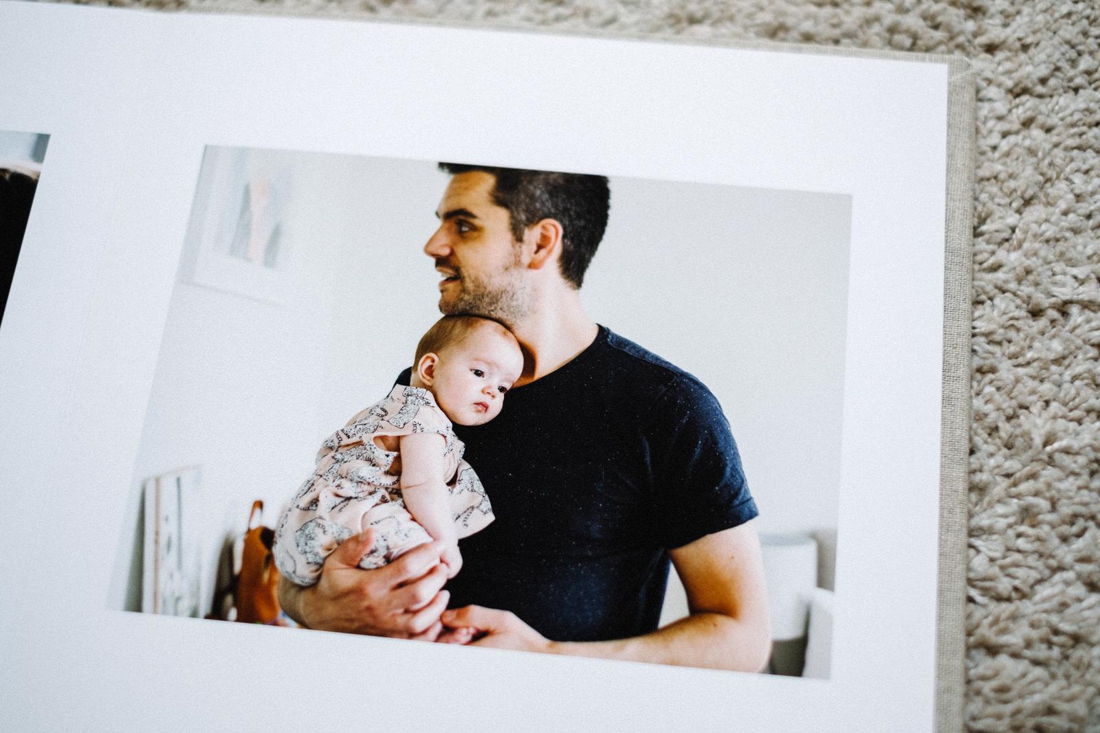 family-story-photos-photo-album-14.jpg