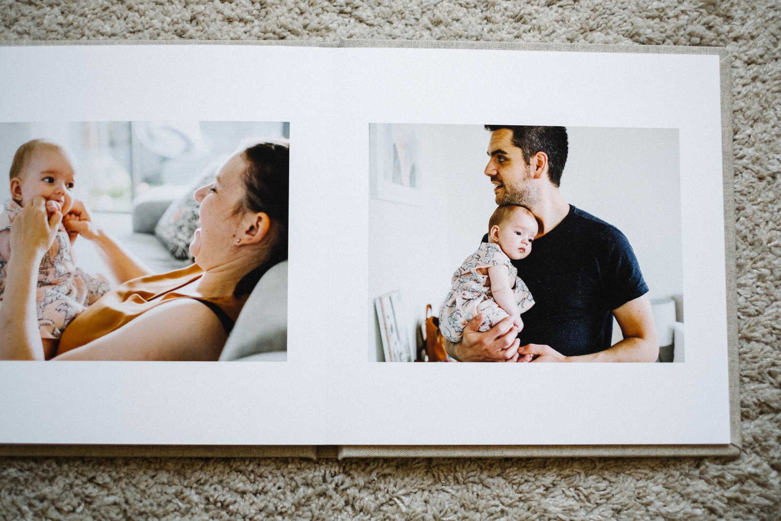 family-story-photos-photo-album-13.jpg