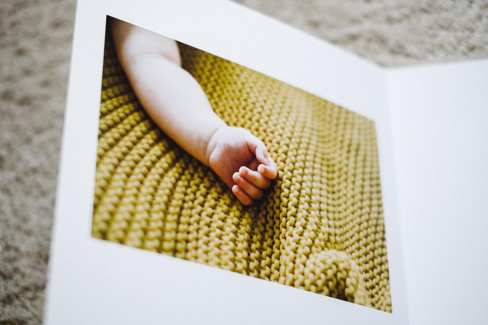 family-story-photos-photo-album-15.jpg