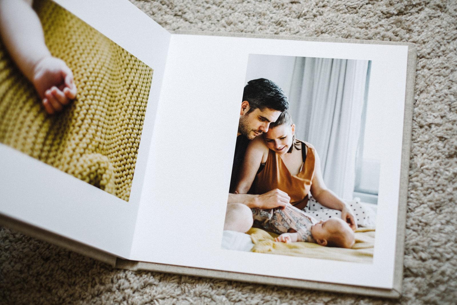 family-story-photos-photo-album-16.jpg