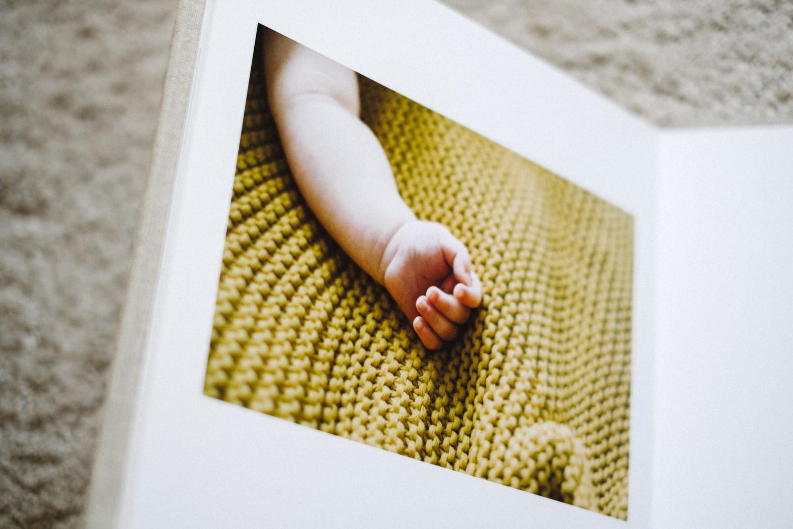 family-story-photos-photo-album-17.jpg