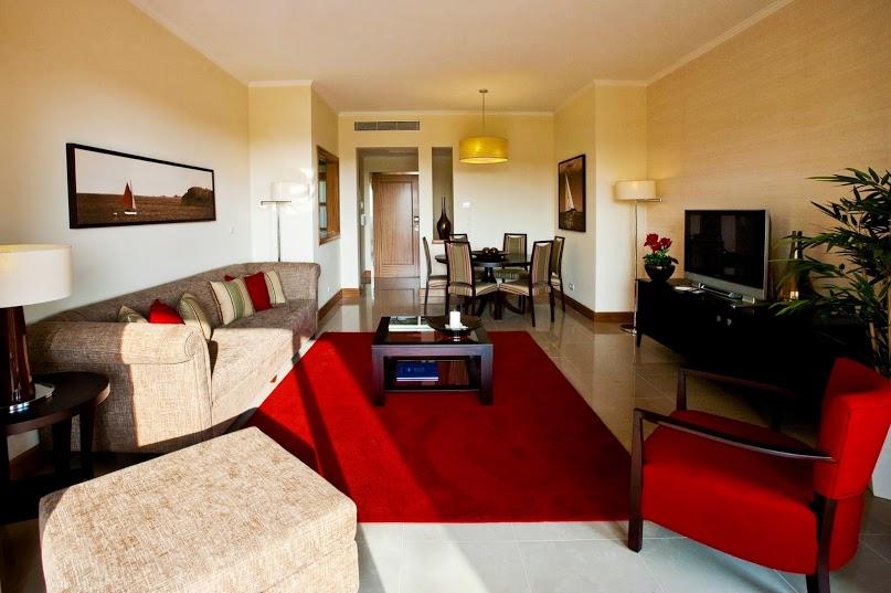Residences Lounge.jpg