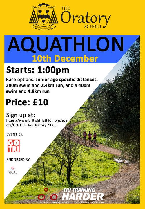 Aquathlon+December.jpg