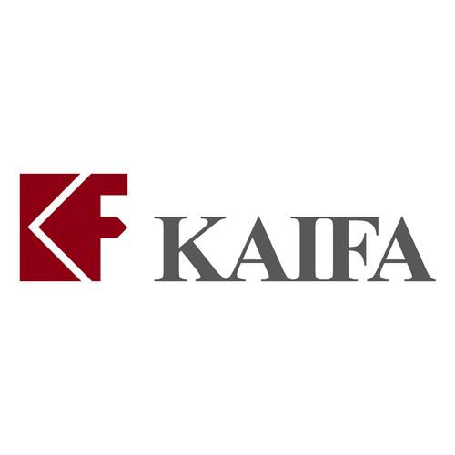 kaifa.png