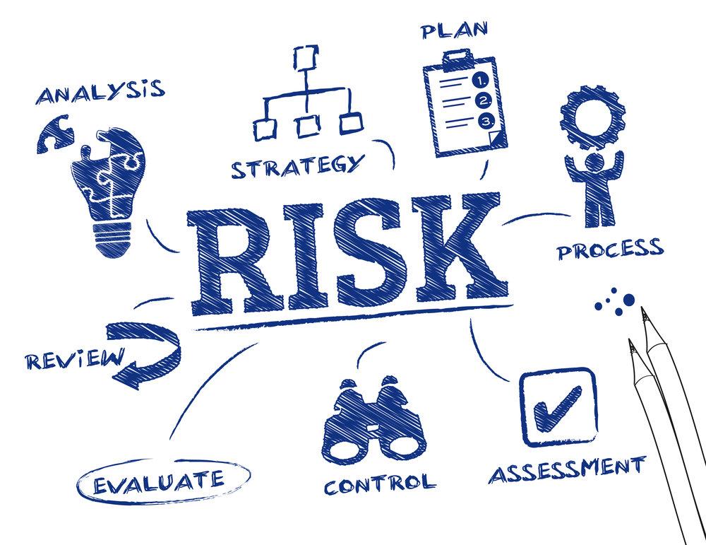 risk_assessment_topic.jpg
