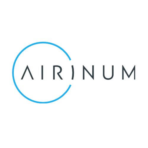 airinum.png