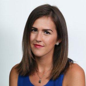 Sydnée Gohier, Head of Marketing