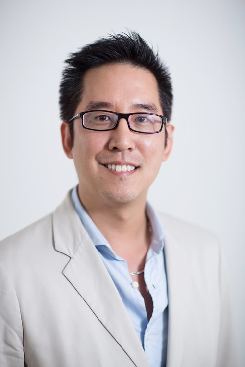 Michael Sung, Advisor