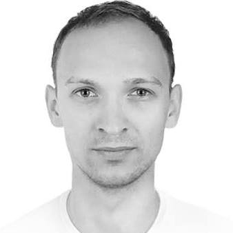 Matt Soltysiak, Warsaw