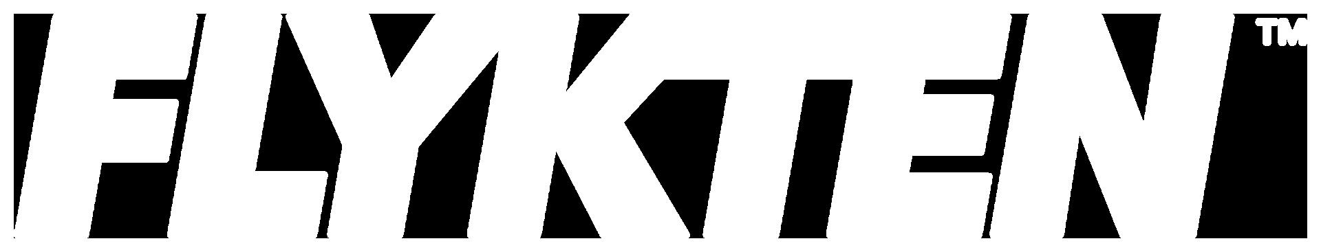 Logo_web_1920_oskarp.png