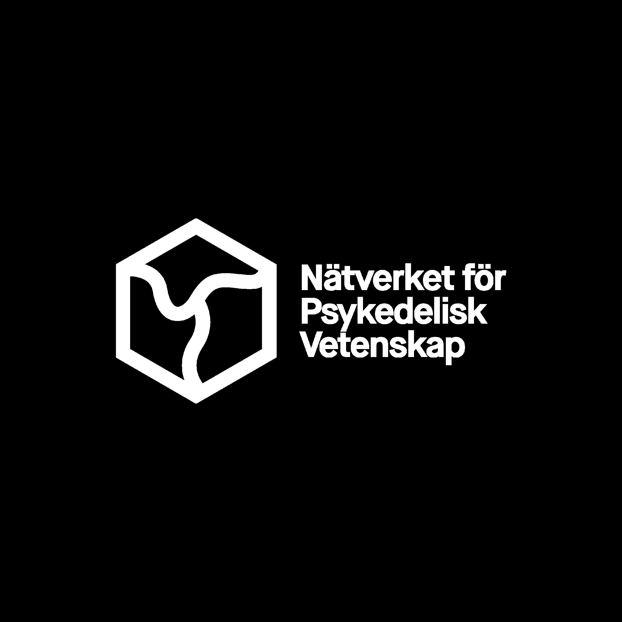 Logo_NPV.png
