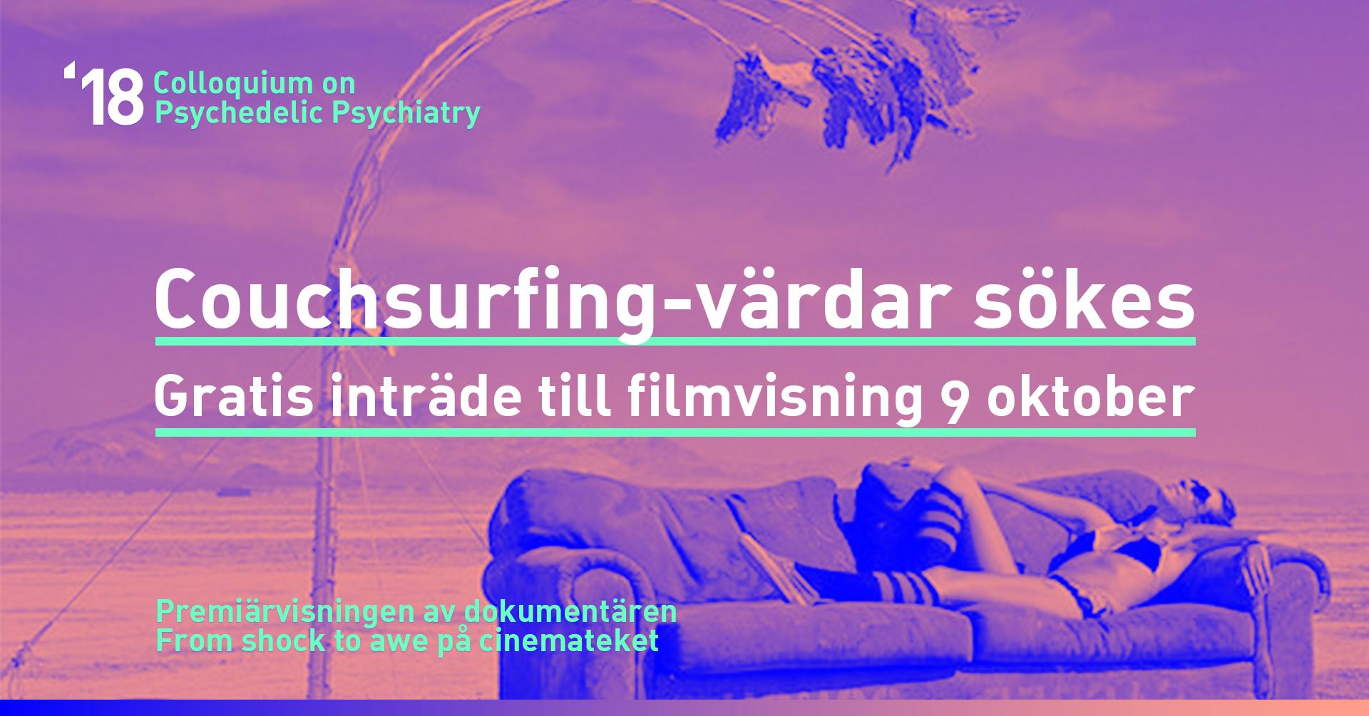 eventbild_couchsurfing.jpg