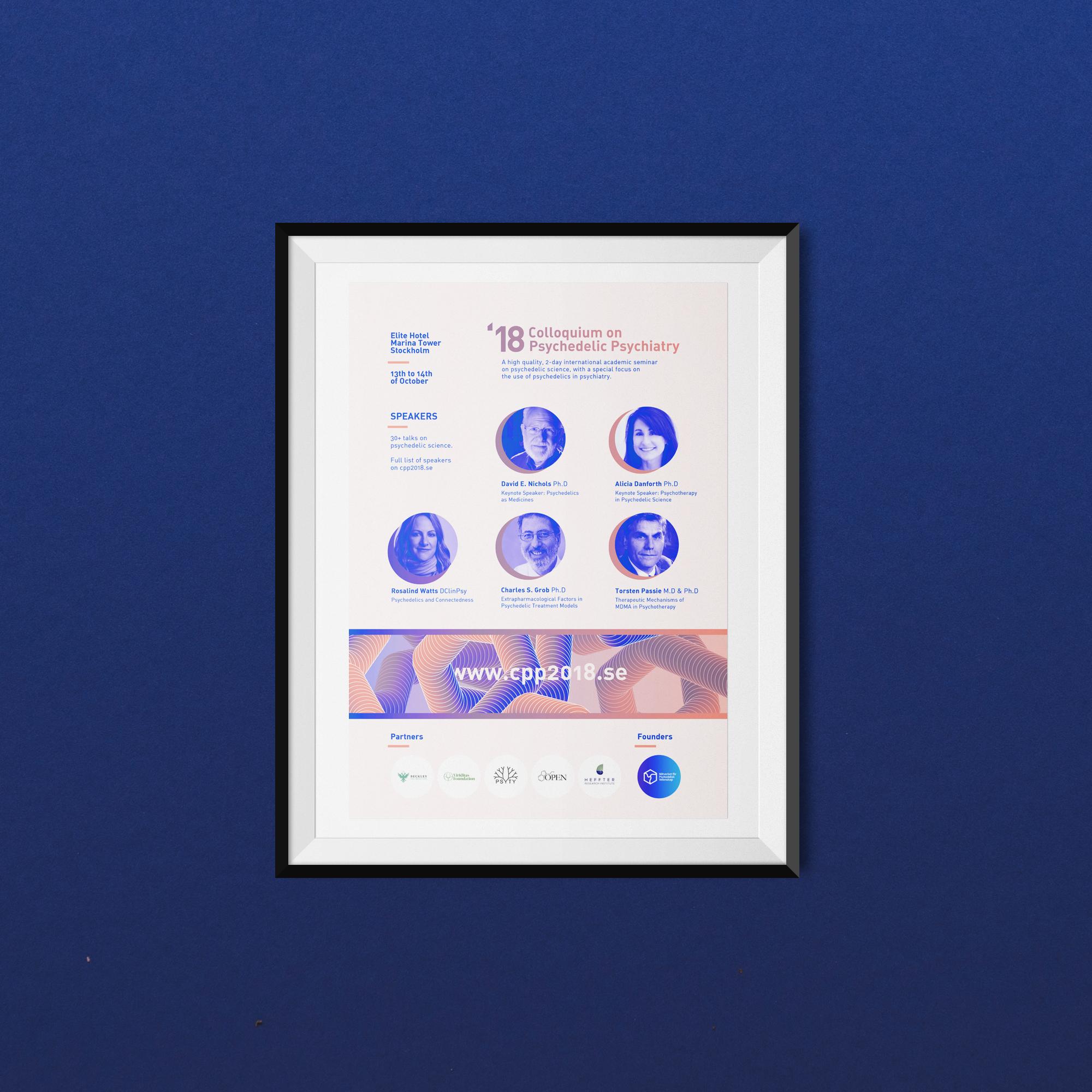 mockup_affisch_cpp2018_blue 3.jpg