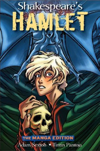 HAMLET_MANGA_COVER_OFFICIAL.jpg