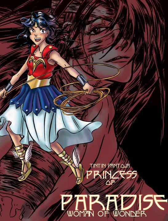 PrincessofPARADISE.jpg