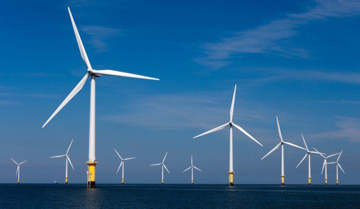 siemens-offshore-wind-gamesa-XL_721_420_80_s_c1.jpg