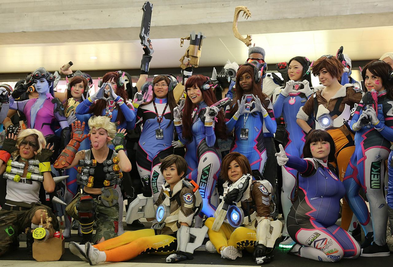 New_York_Comic_Con_2016_-_Overwatch_(29598446254).jpg