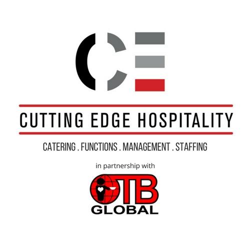 Cutting Edge Logo.jpg