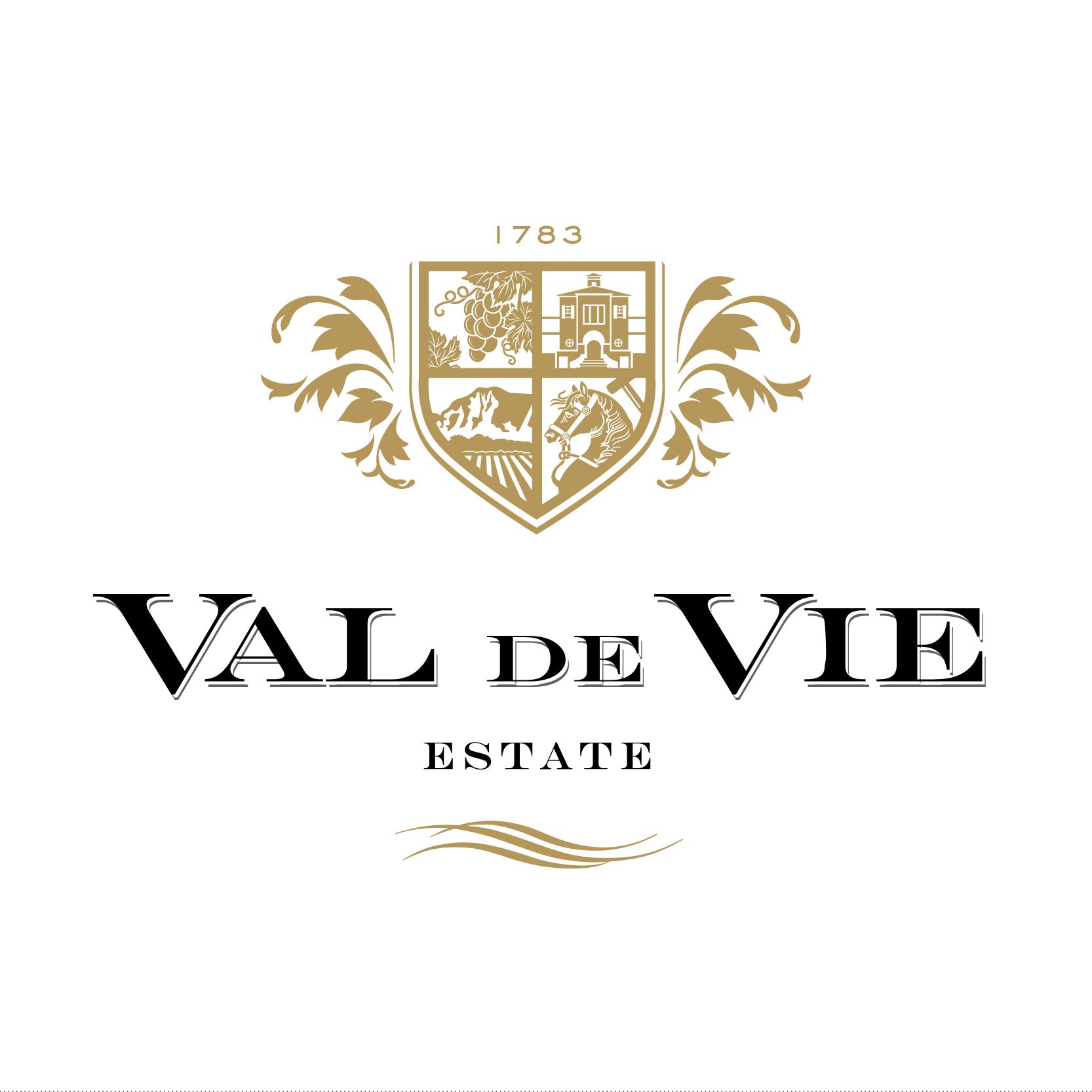 http://valdevie.co.za/