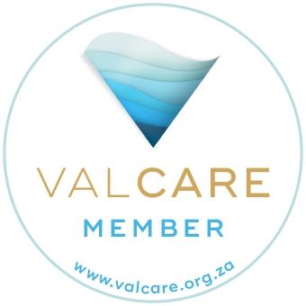 VALCARE-Member-Badge.jpg