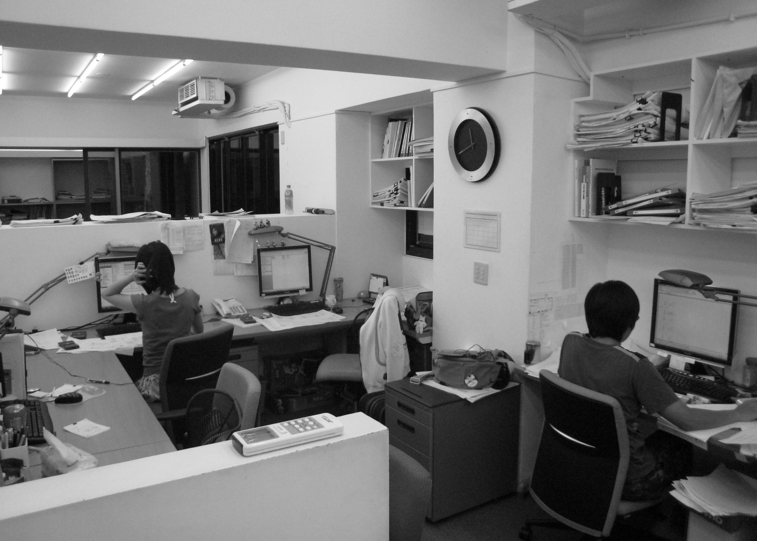 OFFICE 007.jpg