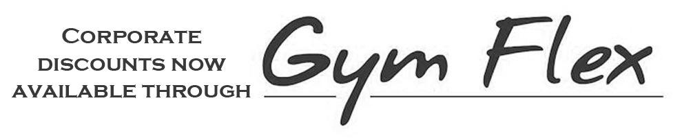 gymflex.jpg