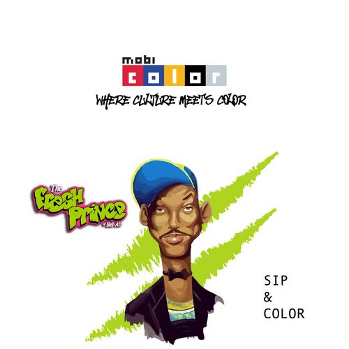 Fresh+Graphic+sip+logo-03.png