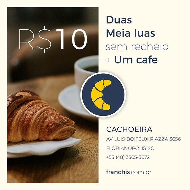 PROMOÇÃO • www.franchis.com.br • Lagoa 📲 55(48)3365-3672 Cachoeira 📲 9175-7009 . . . . . #padaria #confeitaria #cafe #doces #pao #bolos #cafedamanha #café #pão #feriado #bakery #instafood #lanche #delicia #padoca #tortas #sabor #chocolate #restaurante #panificadora #pães #supermercado #almoço #bread #food #delicias #cafedatarde #paes #salgados