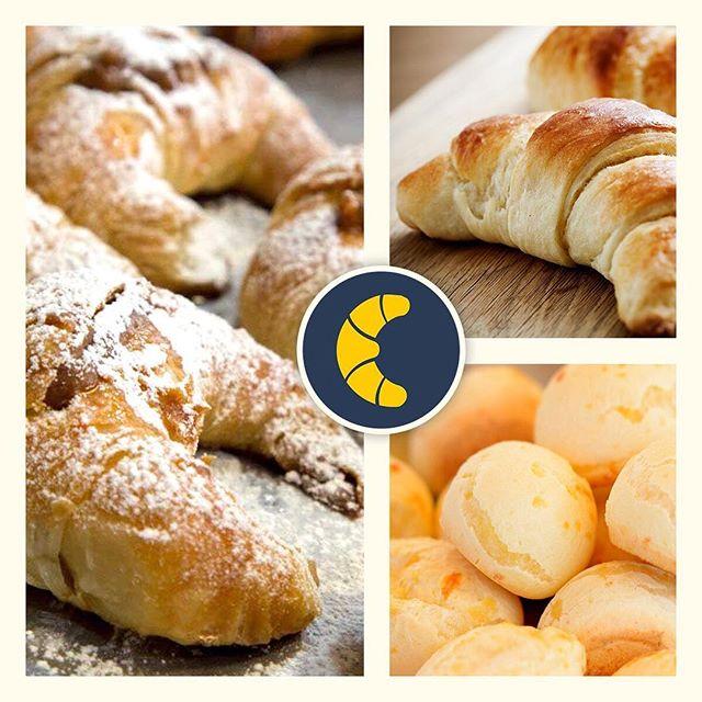 . CASEIRAS • FRESCAS • GOSTOSAS. 🥐 www.franchis.com.br 🥐 . . . . . #padaria #confeitaria #cafe #doces #pao #bolos #cafedamanha #café #pão #feriado #bakery #instafood #lanche #delicia #padoca #tortas #sabor #chocolate #restaurante #panificadora #pães #supermercado #almoço #bread #food #delicias #cafedatarde #paes #salgados