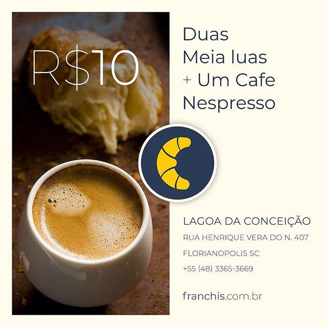 . PROMOÇÃO 🥐 • www.franchis.com.br • 📍Lagoa 📲 +55 (48) 3365-3669 . . . . #padaria #confeitaria #cafe #doces #pao #bolos #cafedamanha #café #pão #feriado #bakery #instafood #lanche #delicia #padoca #tortas #sabor #chocolate #restaurante #panificadora #pães #supermercado #almoço #bread #food #delicias #cafedatarde #paes #salgados