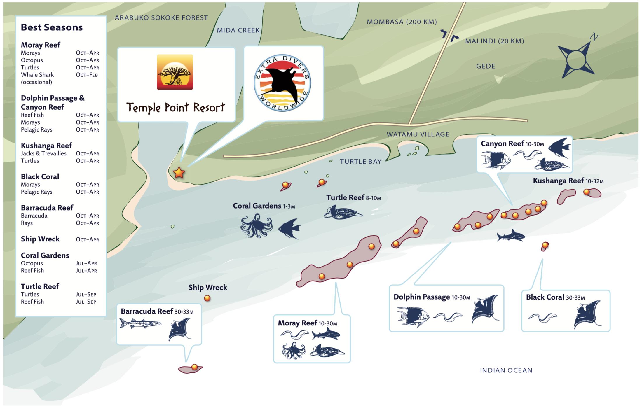 Dive Spots Watamu Marine National Park+.png
