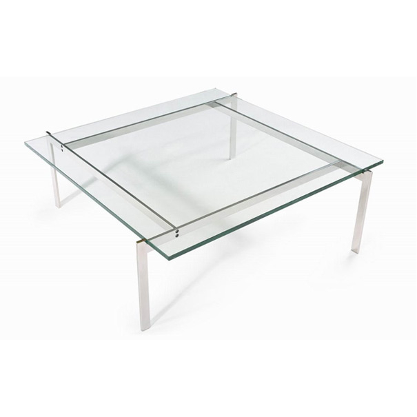 PK61-Coffee-Table-1.jpg