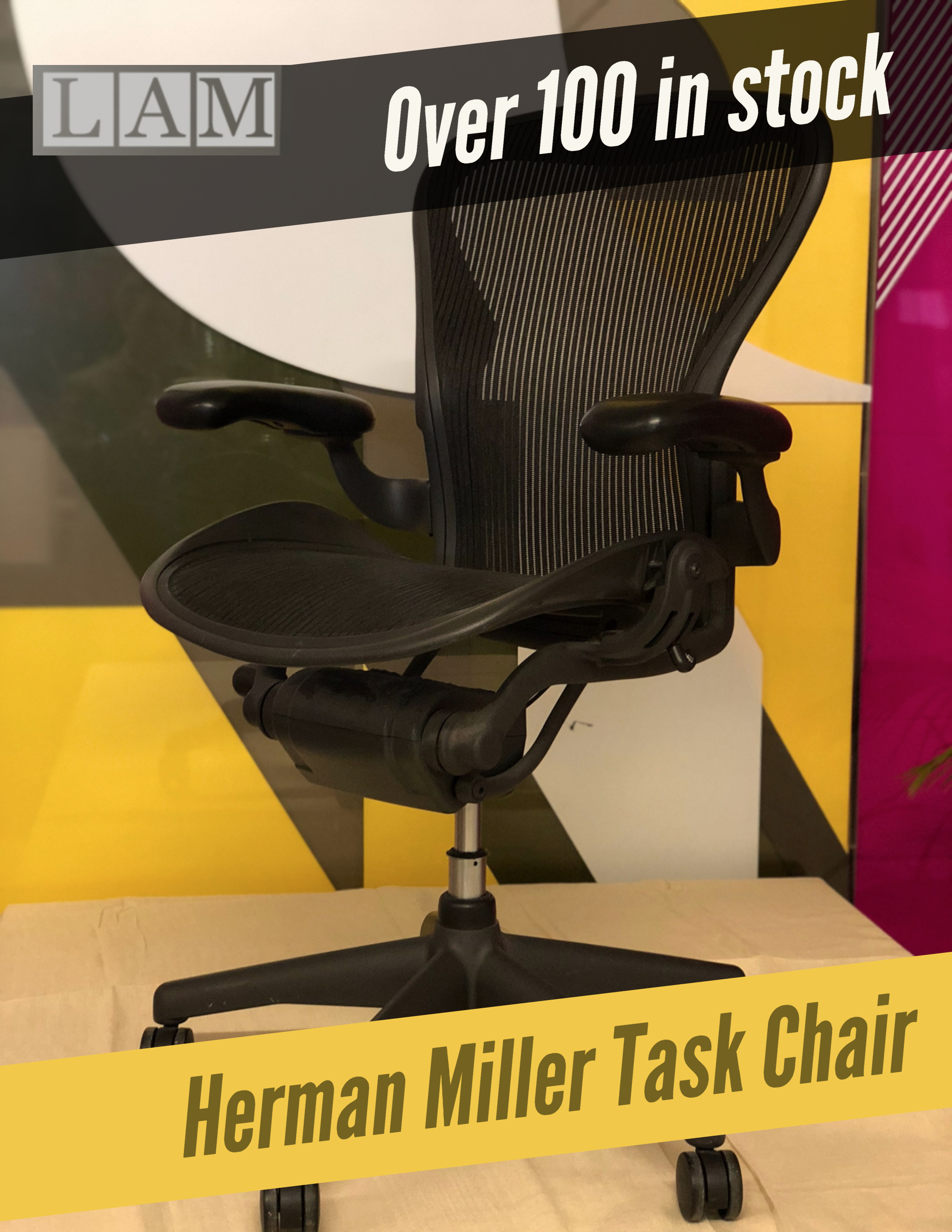HermanMIller Chair.jpg