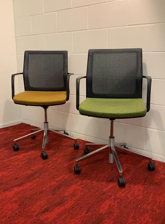 Orangeboxchairs.jpg