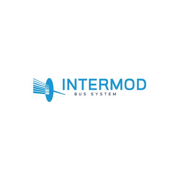 INTERMOD.png
