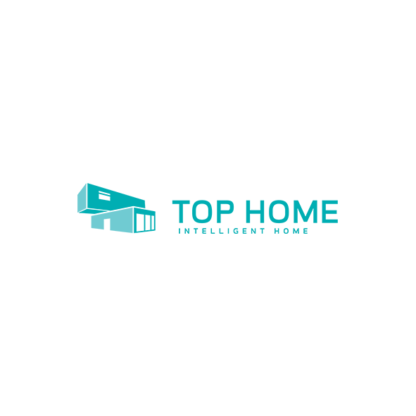 TOP HOME.png