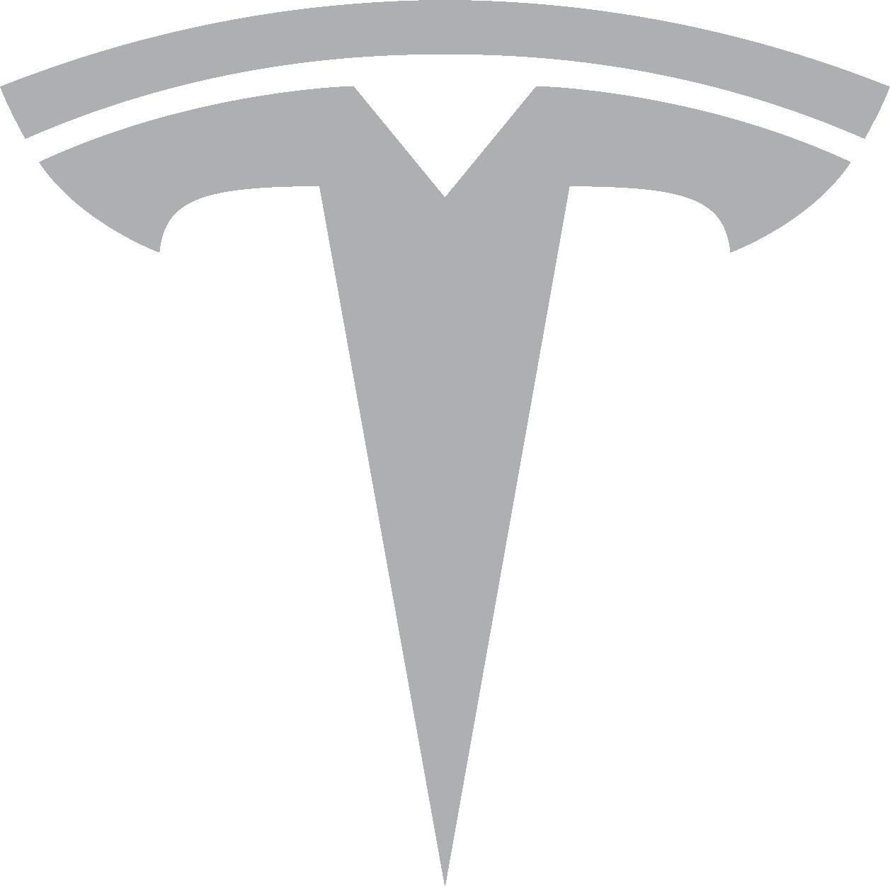 Tesla_T_PrintCG7.png