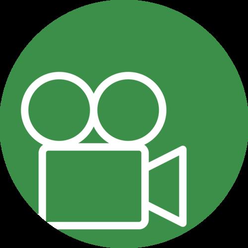FILM   Ein bewegtes Bild vermittelt anschaulich Emotionen. Sie können Ihre Werbebotschaften verbreiten, Ihr Unternehmen vorstellen oder Ihre Dienstleistungen präsentieren. Innovative Produkte benötigen mehr Erklärung. Aus diesem Grund war es sehr wichtig die Videotürsprechstelle über Videos zu erklären. Weiter werden noch folgen.    ...MEHR