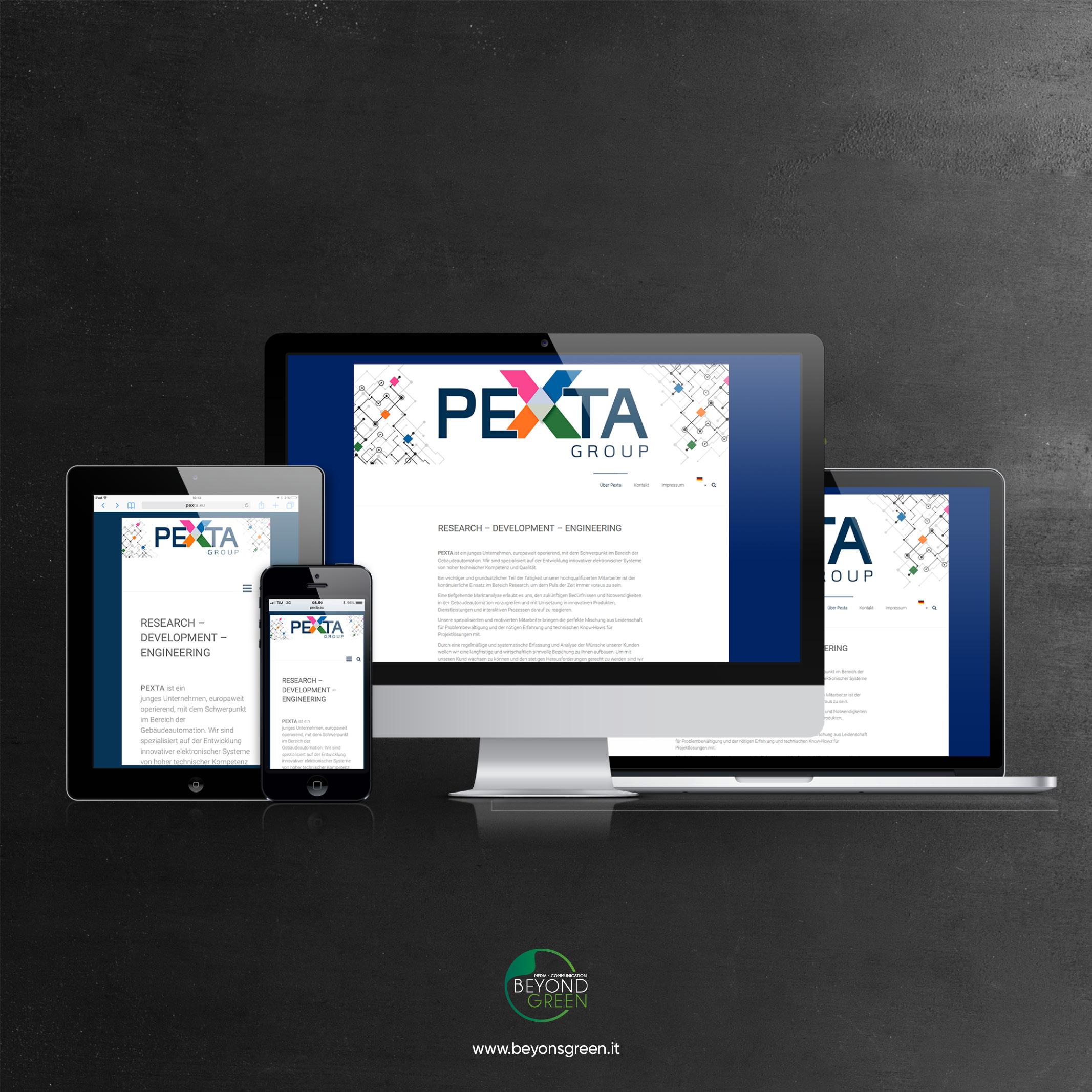 PEXTA_4.jpg