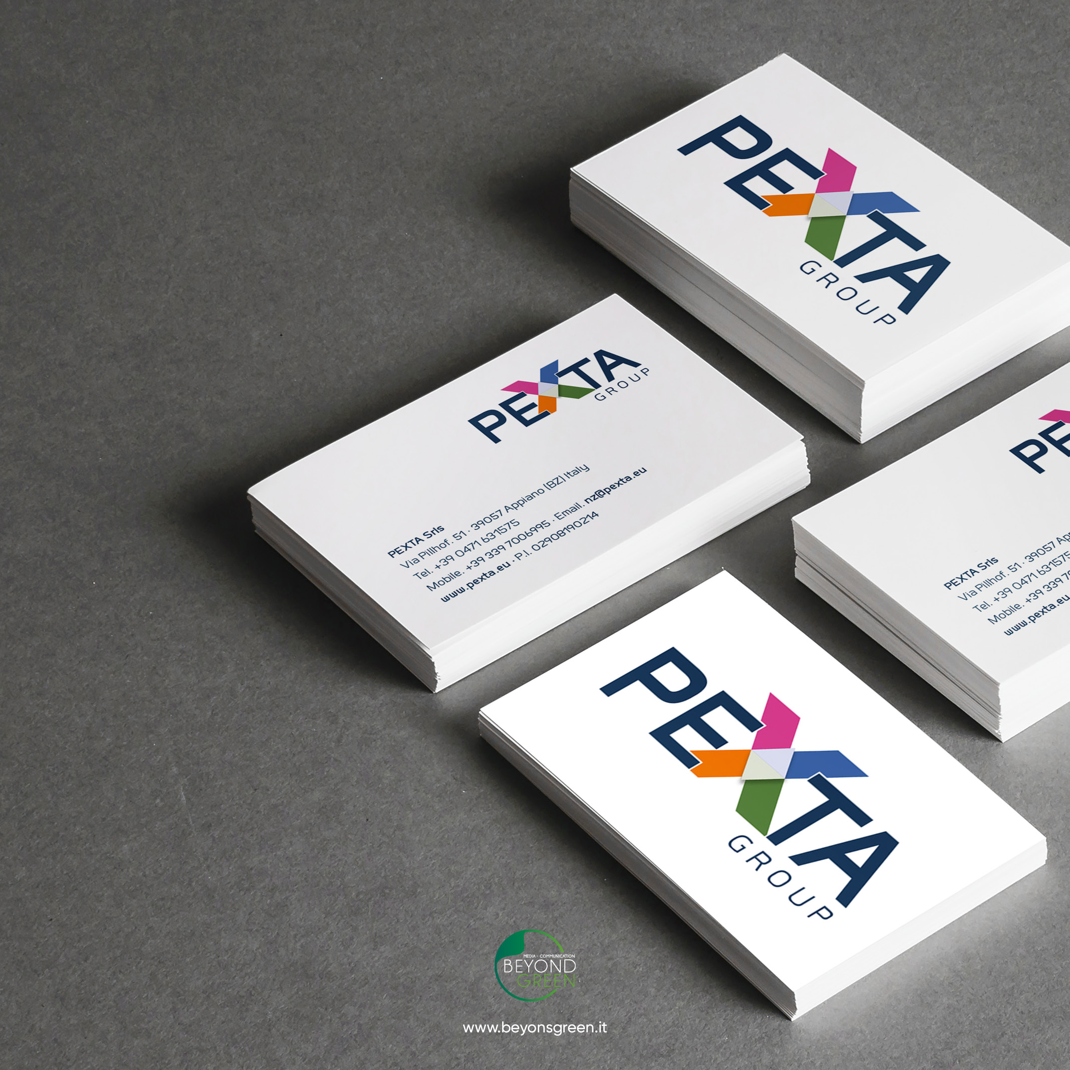 PEXTA_1.jpg