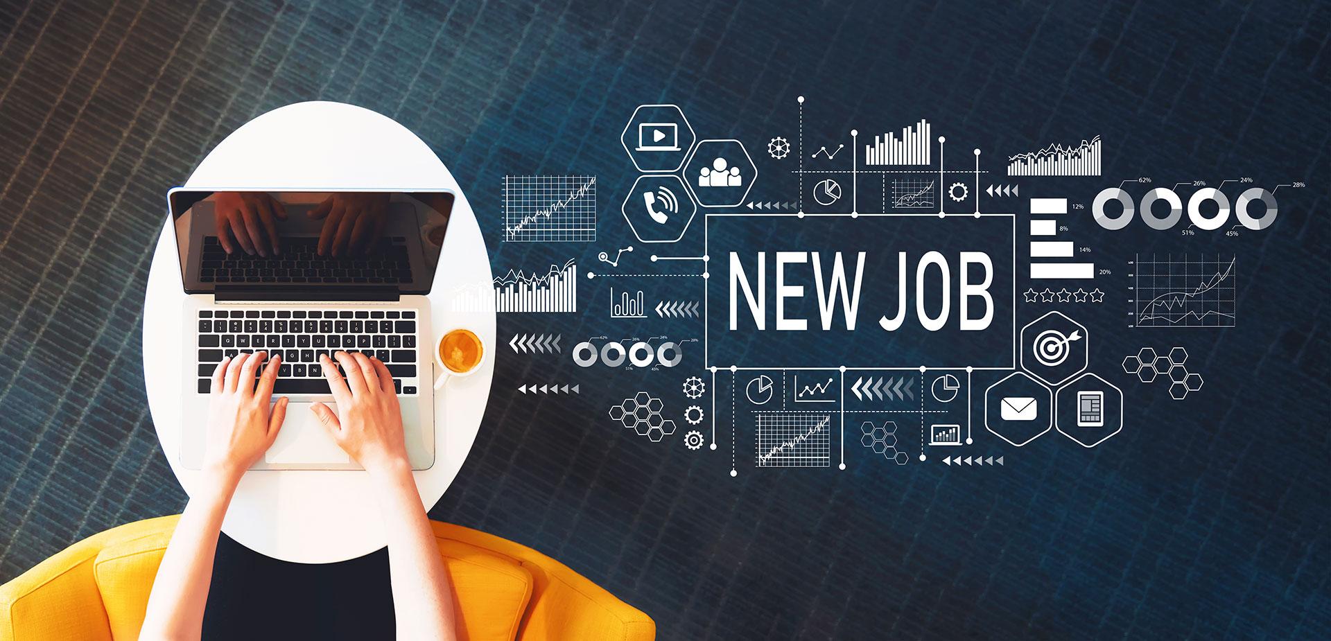 EmploymentMarketing.jpg