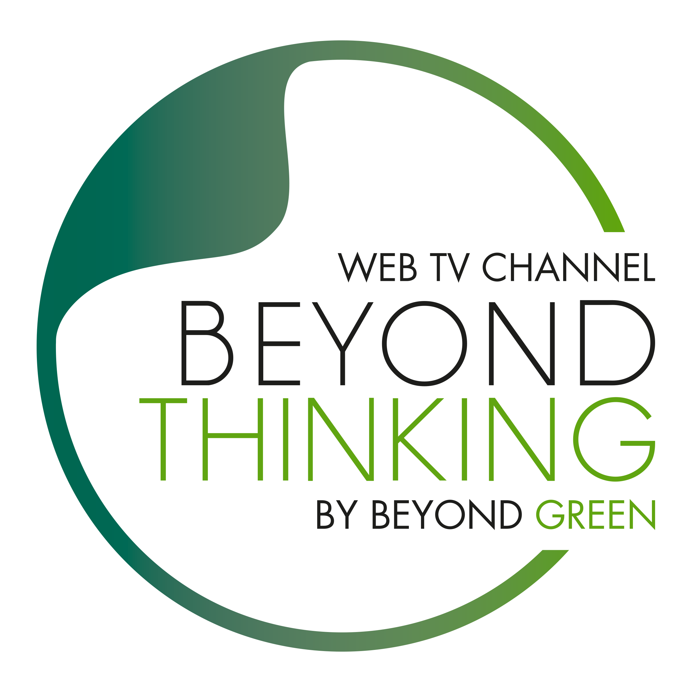 Beyondthinking_webTVChannel_FB.png