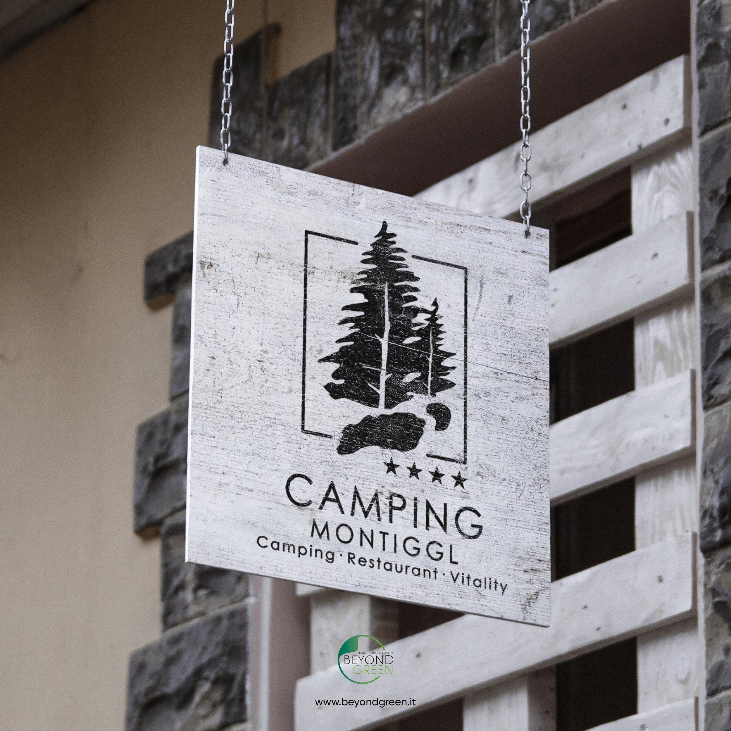 Camping_referenze5.jpg