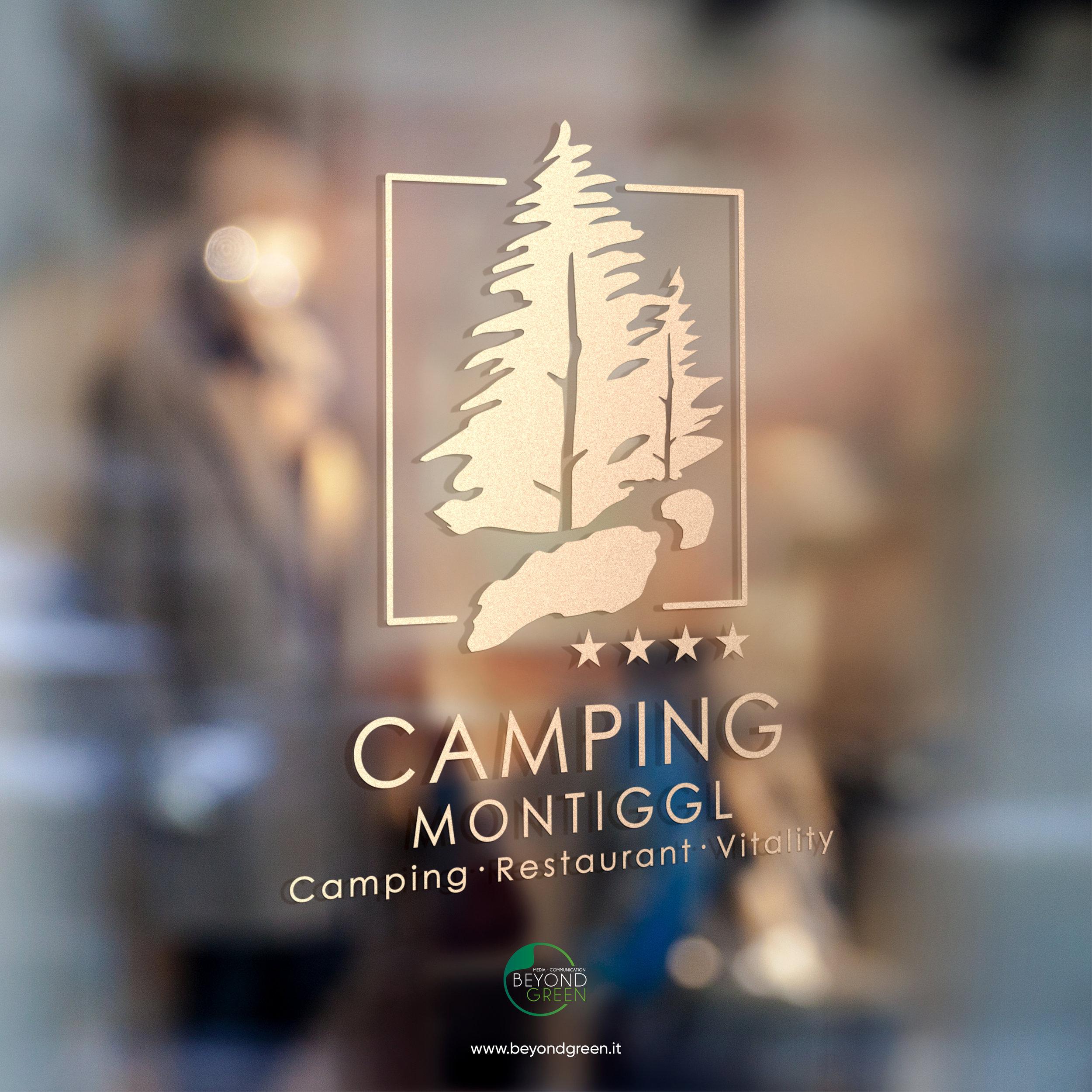 Camping_referenze6.jpg