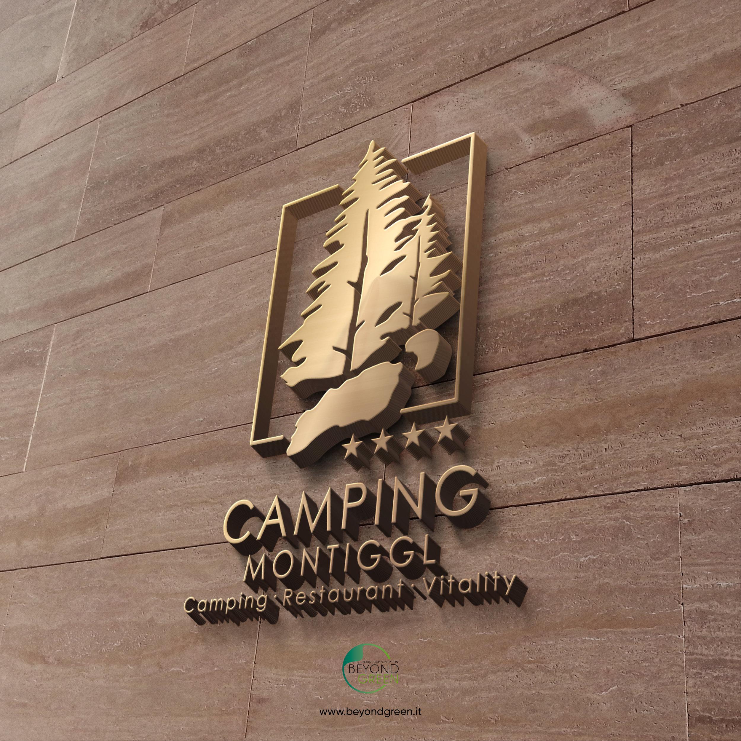 Camping_referenze.jpg