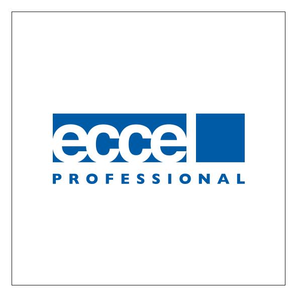 Eccel.png