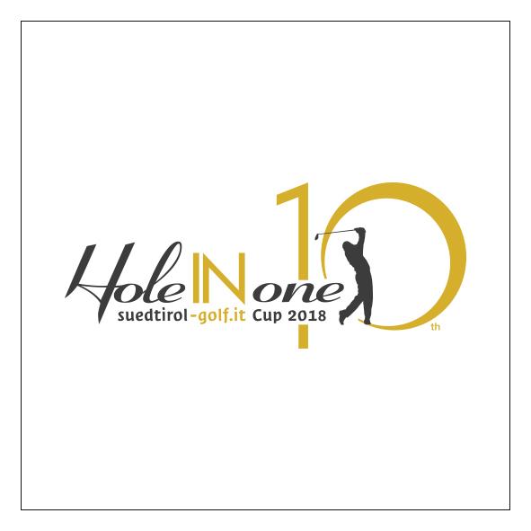 HIO logo.jpg