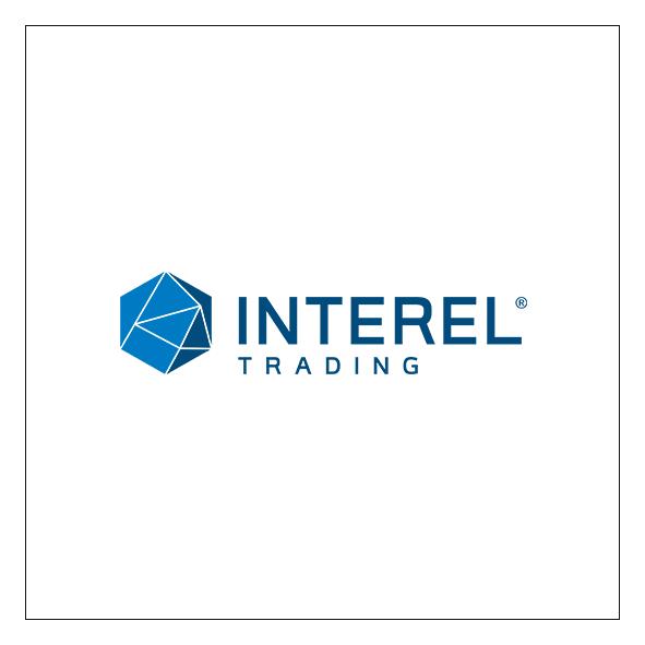 INTEREL.png